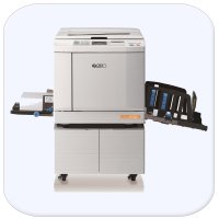 Riso ComColor FW 5230